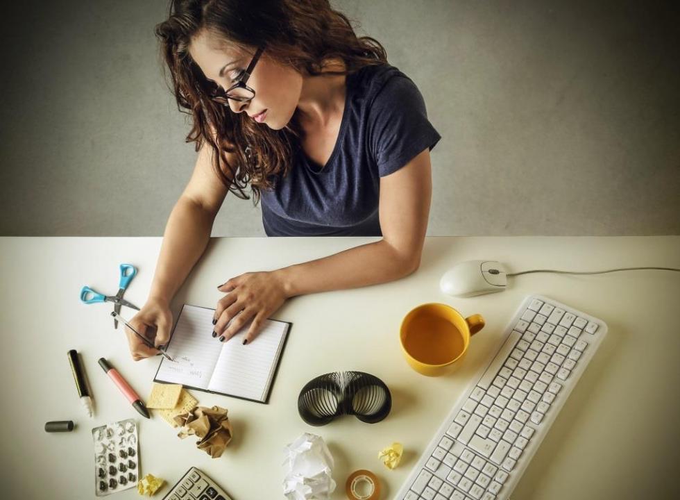 Jak przygotować się dorozmowy kwalifikacyjnej?