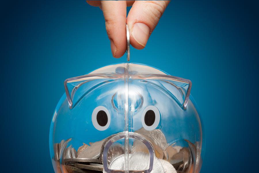 Home banking - czyli łatwy sposób na korzystanie zusług bankowych