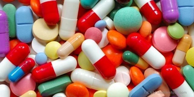 Czy warto stosować tabletki na odchudzanie?