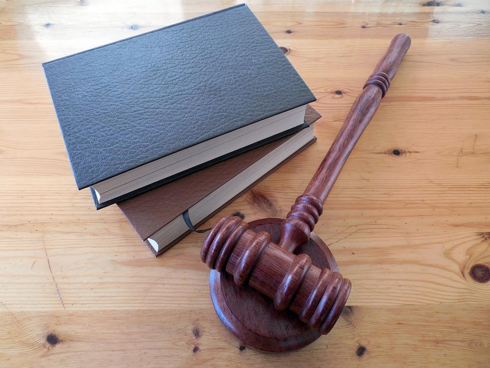 Jak szukać doświadczonej kancelarii prawnej wzakresie spraw dotyczących nieruchomości?