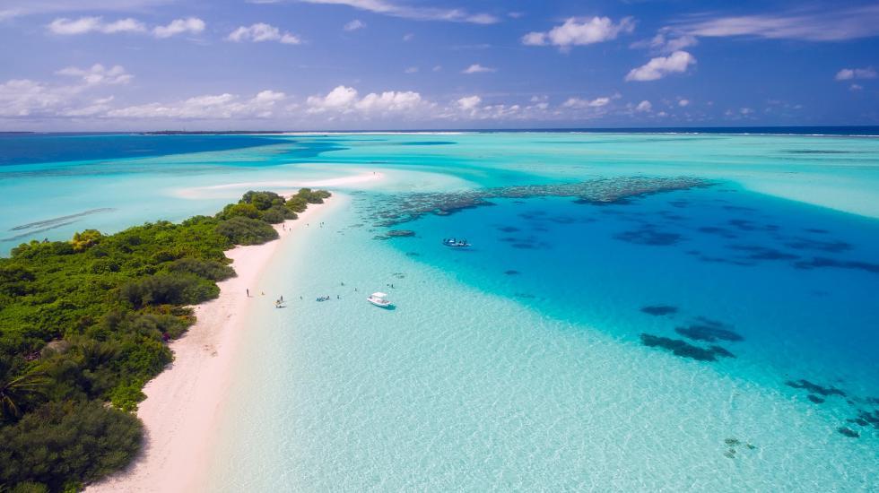 Egipt czy Bali? 2 pomysły na egzotyczną podróż last minute