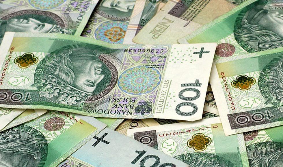 Renty iemerytury będą wypłacane wterminie